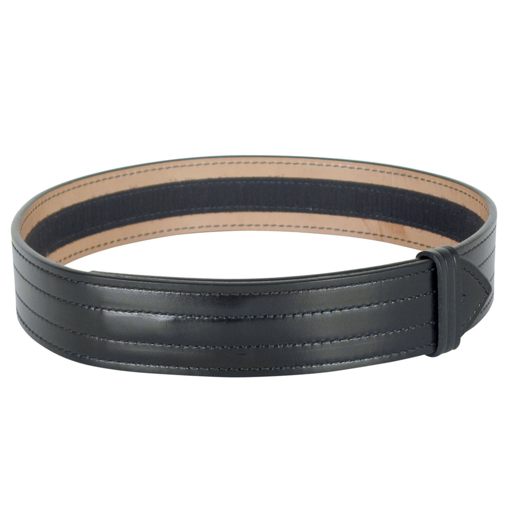 Don Hume Sam Browne Belt ZP675