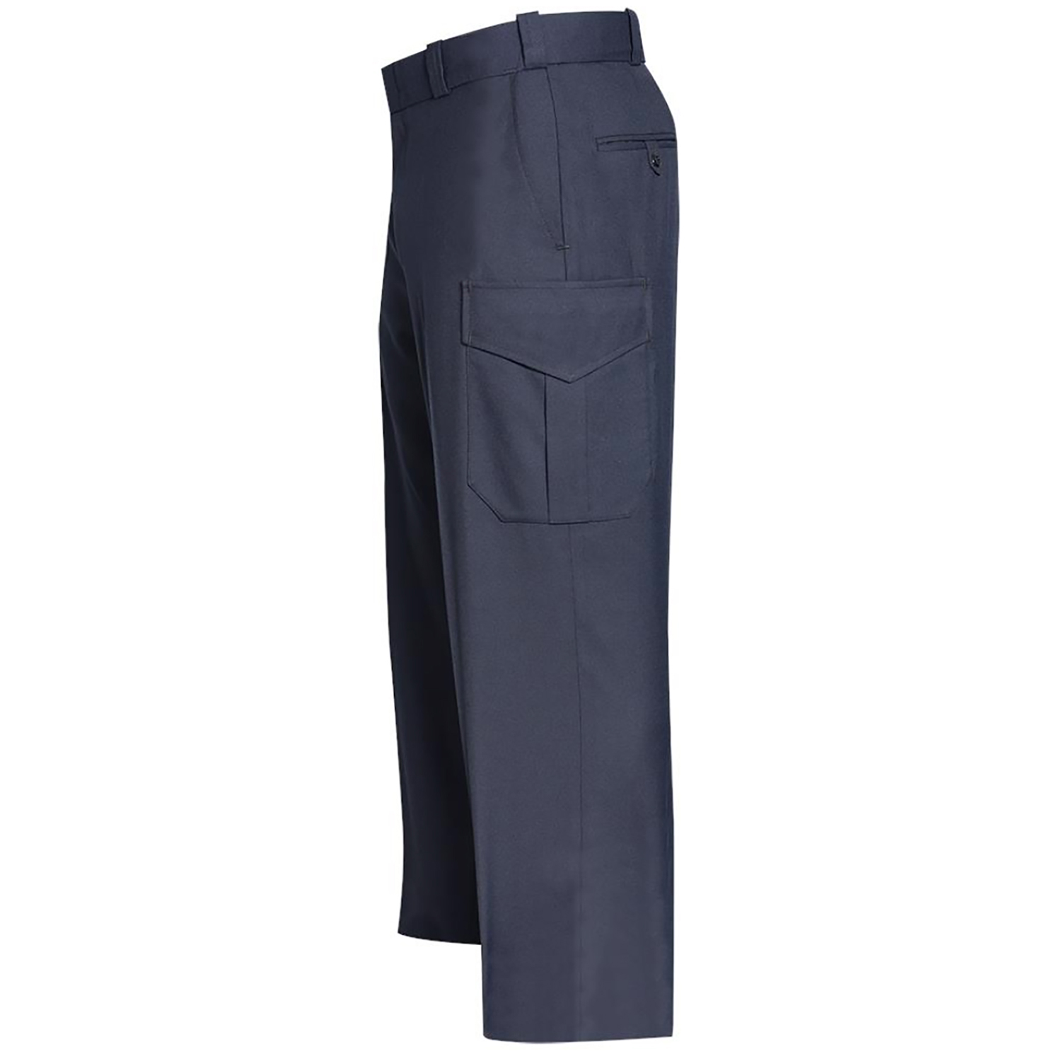 Flying Cross Mens Polyester and Wool Justice Cargo Pants