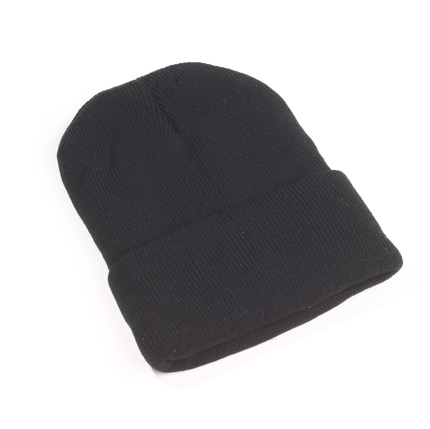 Wearguard 1984 Knit Hat with Thinsulate