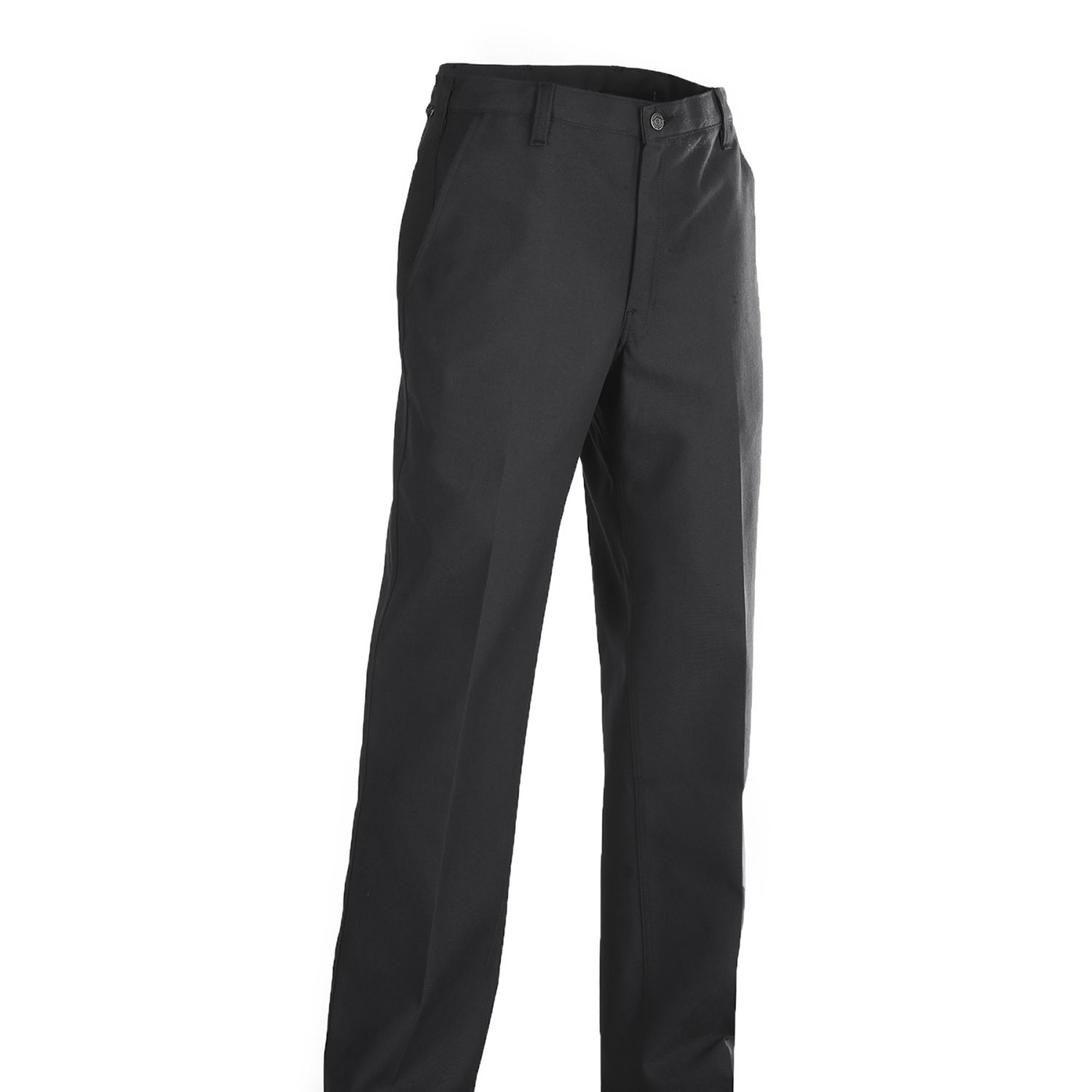 Workrite Nomex IIIA Industrial Pants
