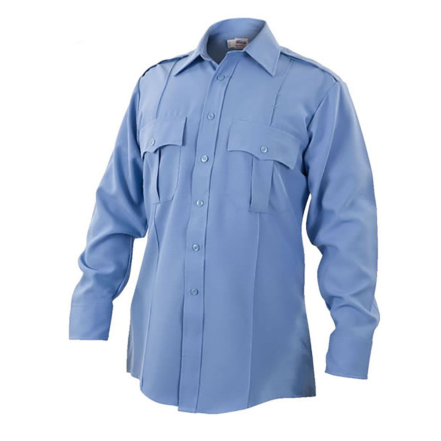 Elbeco Checkpoint Long Sleeve Shirt