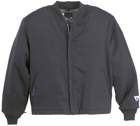 Workrite 530NMX-45 Athletic Jacket Liner