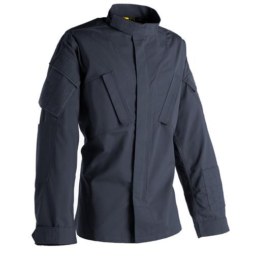 Propper TAC U Coat 509a006c4