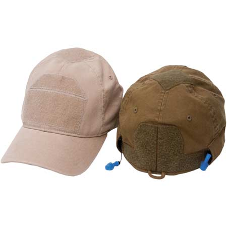 Mil-Spec Monkey CoolGuy-Hat Deluxe