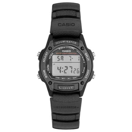 Casio W93H-1AV Digital Sports Watch