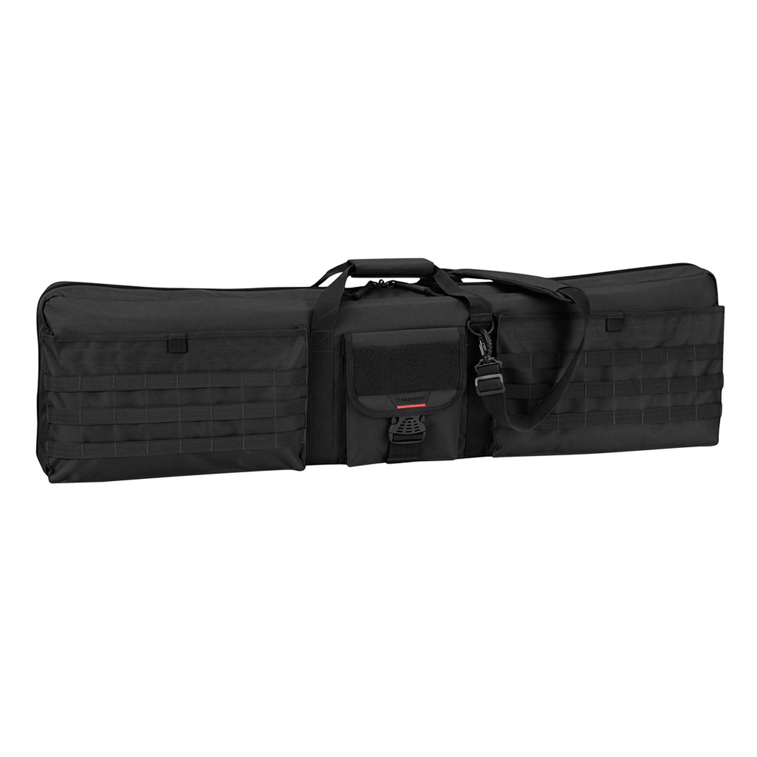case 44 View our full line of rifle and shotgun cases we have everything from military cases to display cases ordered from smallest to largest comare each case and make the right choice for your gun case.