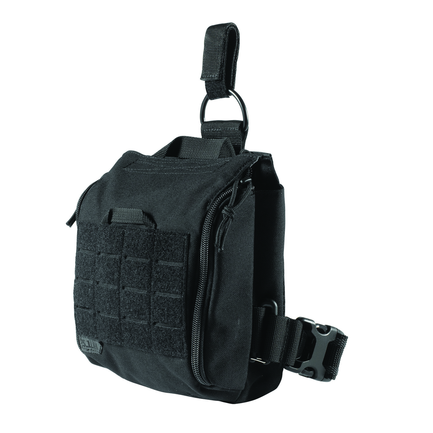 5.11 Tactical TacReady Thigh Rig
