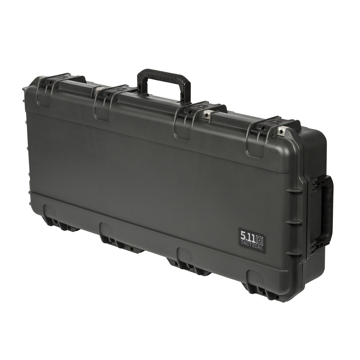 5.11 Tactical Hard Case 36