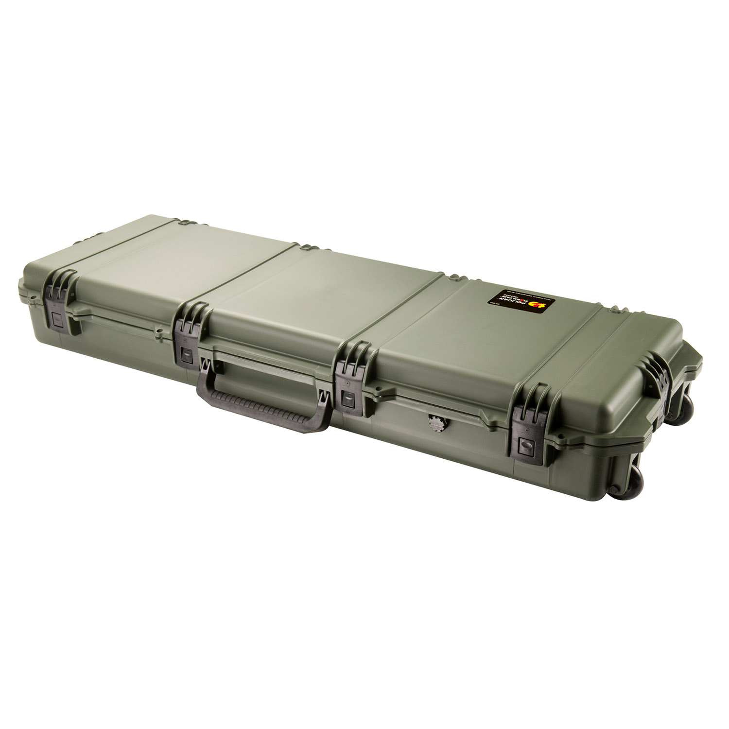 Pelican Storm Long Case iM3200