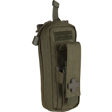 5.11 Tactical 3.6 Med Pouch