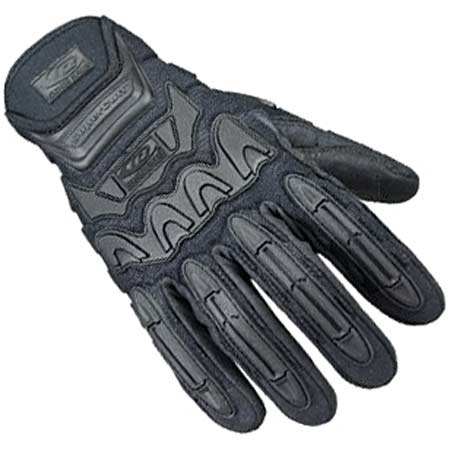 Ringers Tactical HD Gloves