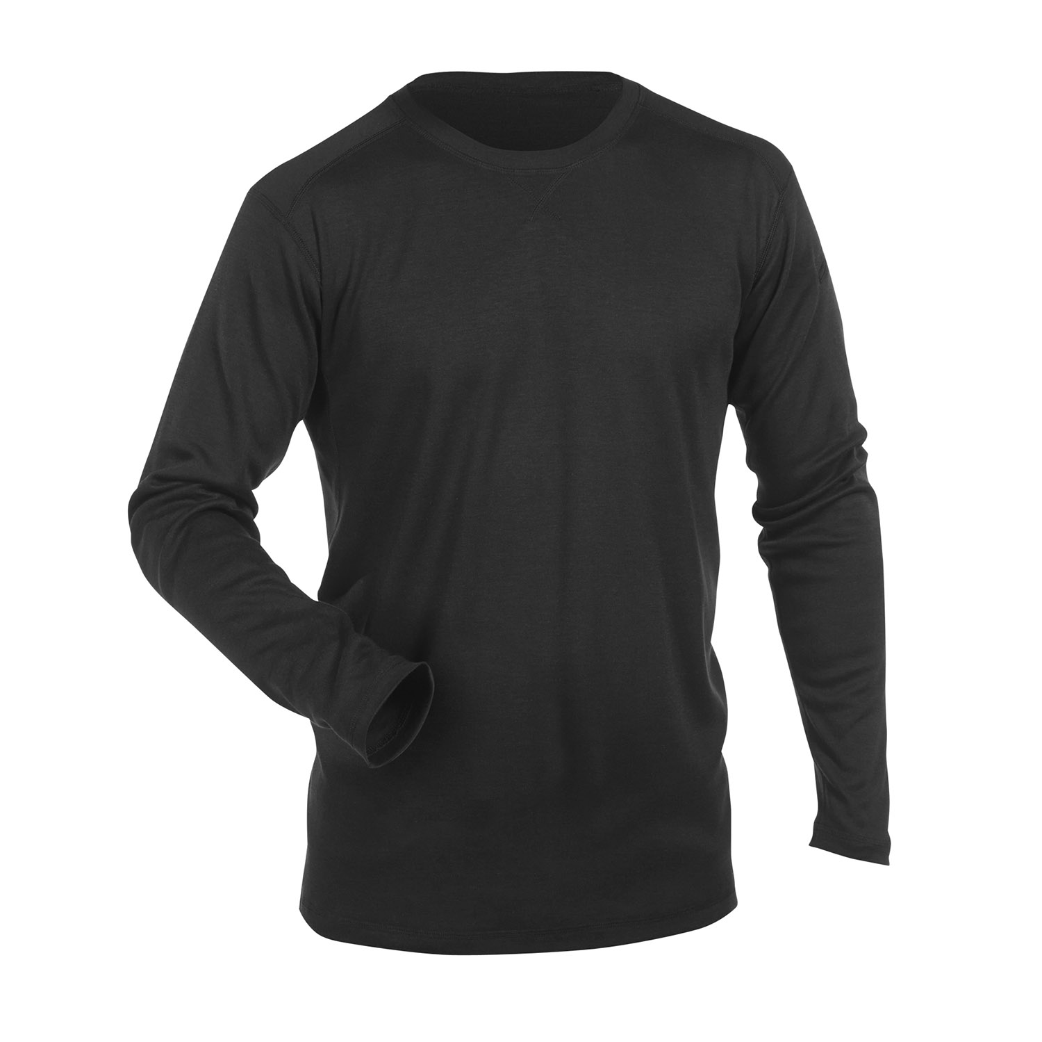 5.11 Tactical FR Polartec Long Sleeve Shirt