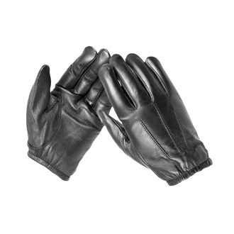 Hatch Dura-Thin Police Search Gloves