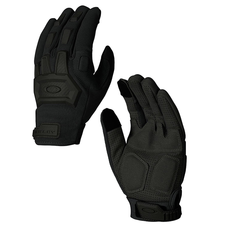 bc6ff8385b9 Oakley Flexion Gloves