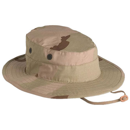 Propper 100% Cotton Ripstop Boonie Hat