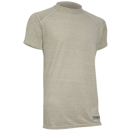 XGO Phase 1 FR Lightweight T-Shirt