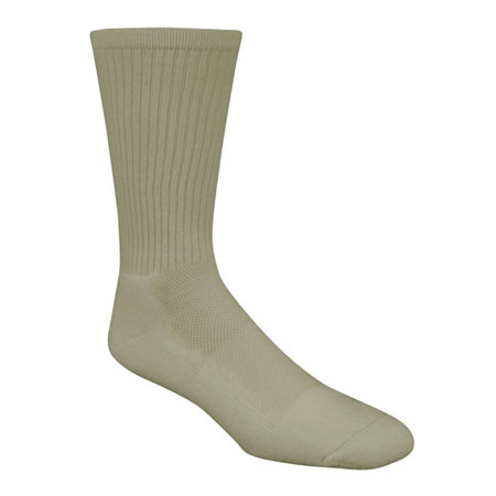 Wigwam Hot Weather Dress Pro Sock