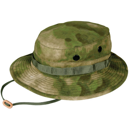 Propper A-TACS FG Boonie Hat