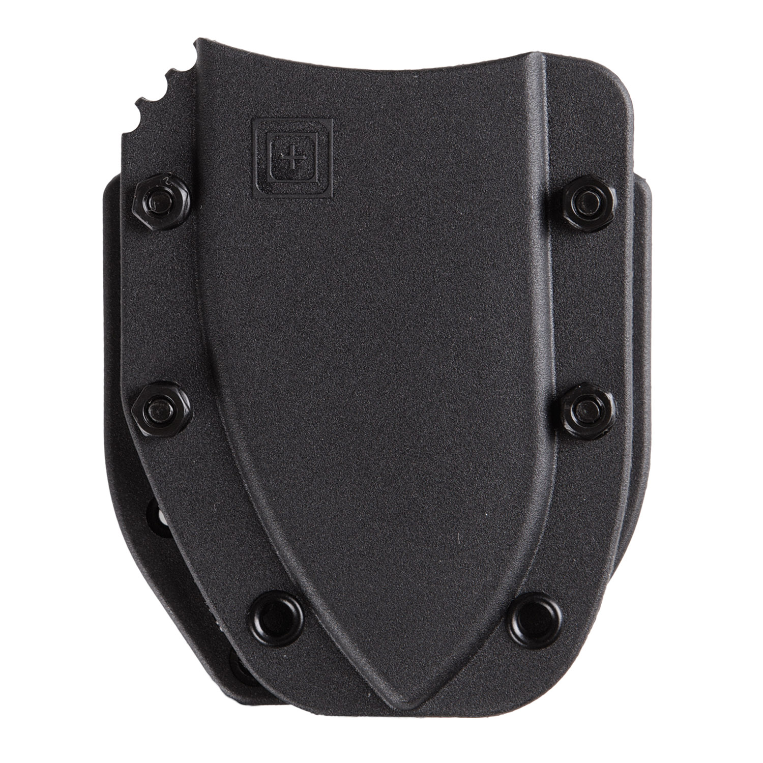 5.11 Tactical UltraSheath Upgrade Kit