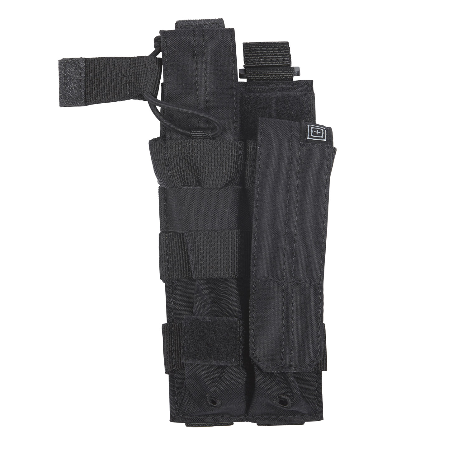 5.11 Tactical MP5 Bungee Cover