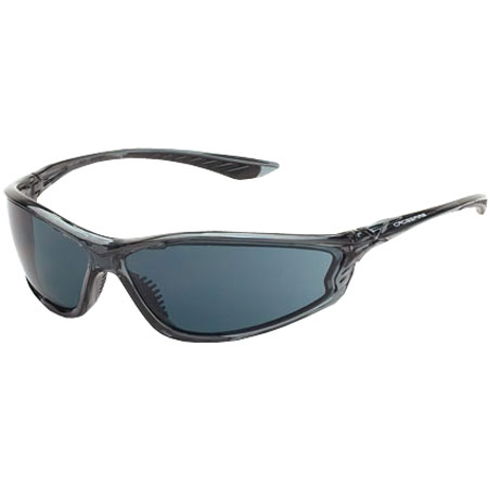 Crossfire KP6 Safety Sunglasses