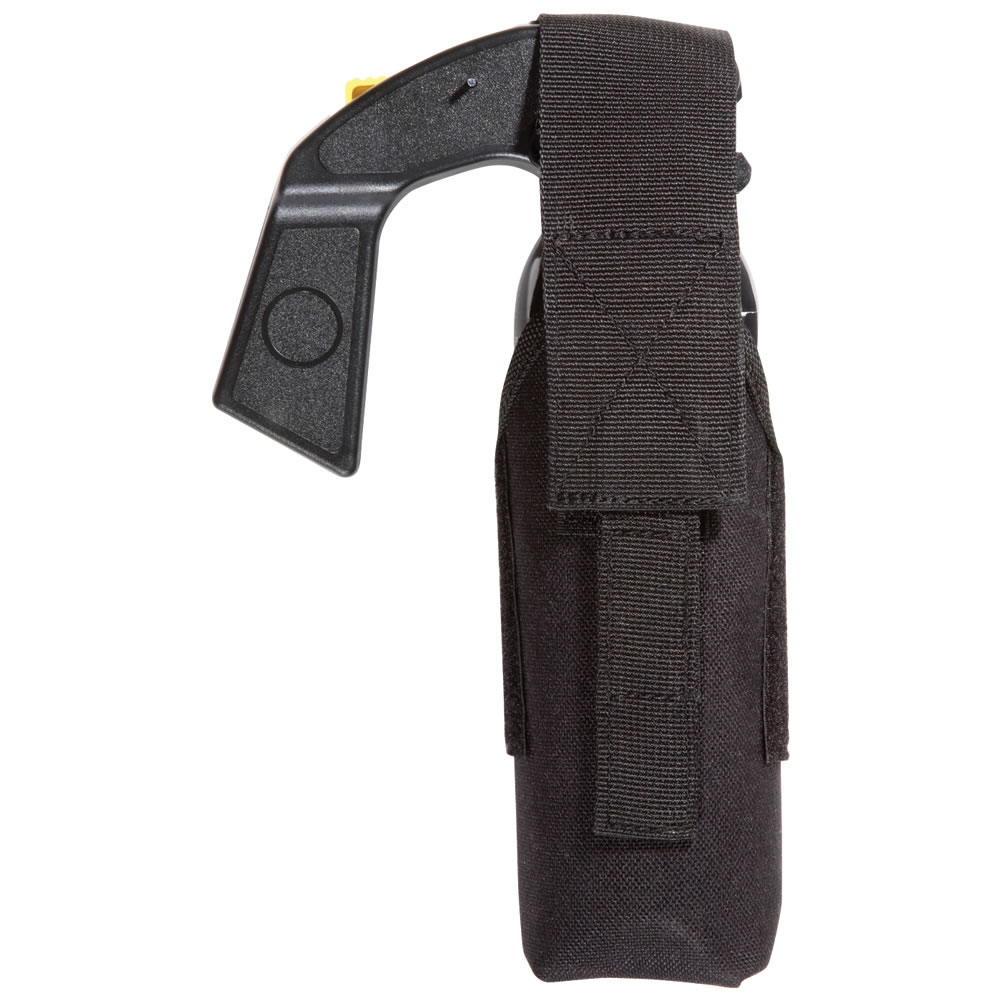 Tuff Products Modular Gear MK-9 Holster
