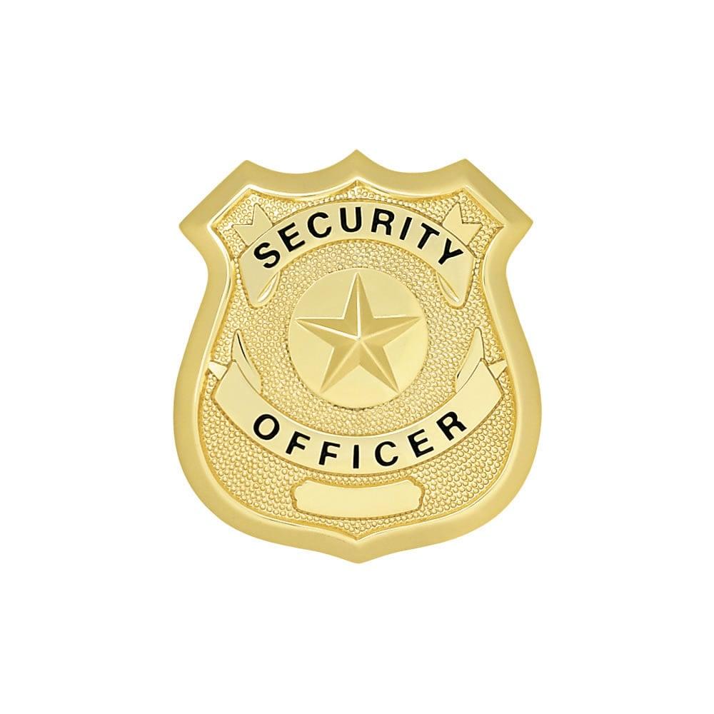 lawpro security officer hat badge clip art handcuff keys clip art handcuff keys