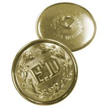 LawPro 'FD' Buttons