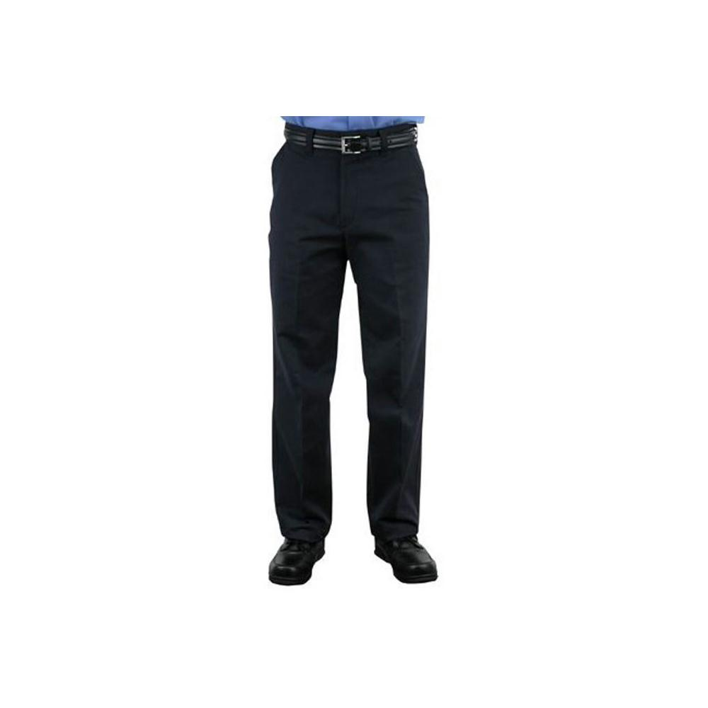 Lion Nomex IIIA Traditional Trouser