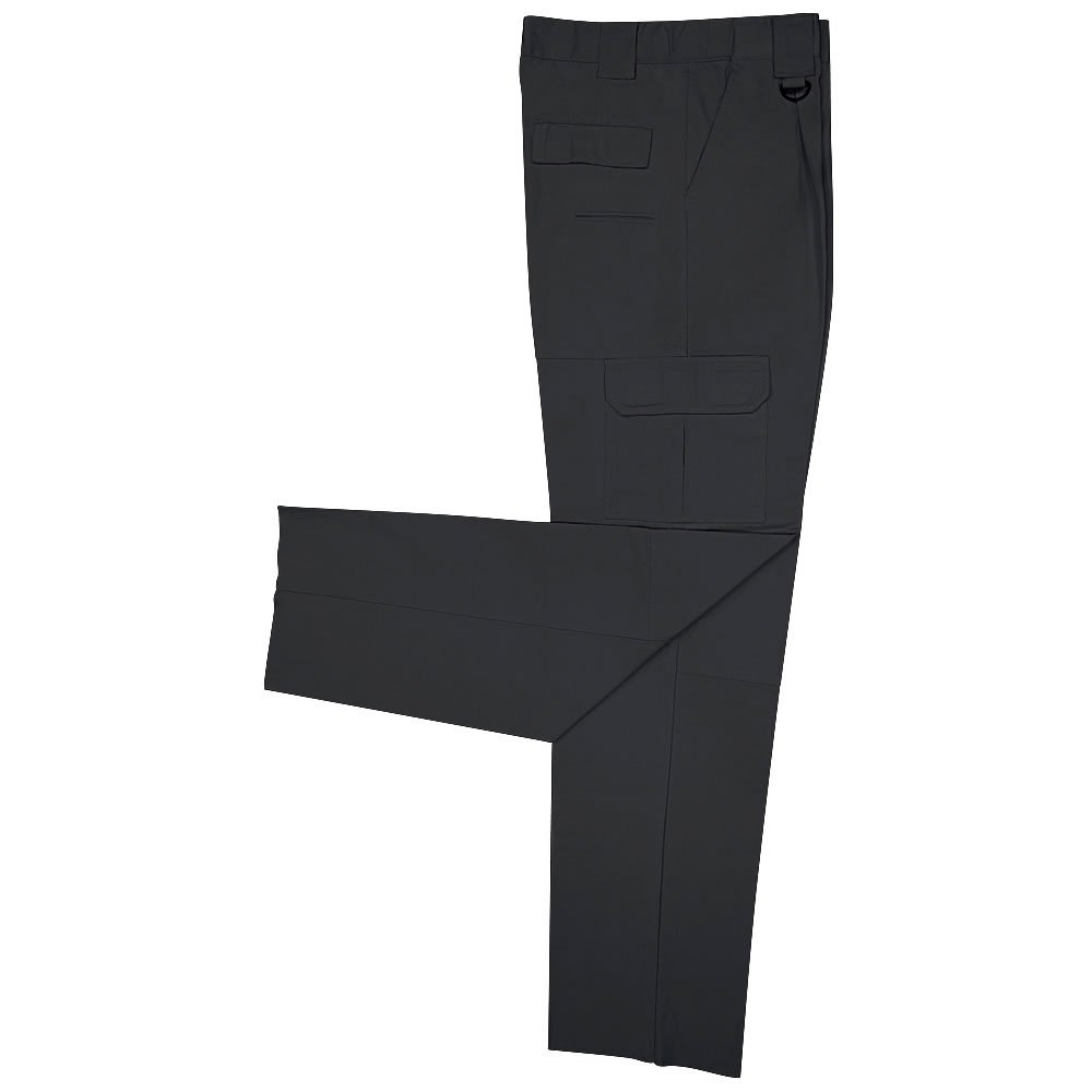 Tact Squad Tactical Cotton Trousers