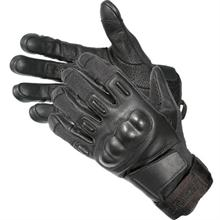 BlackHawk S.O.L.A.G.Hard Knuckle Glove with Kevlar