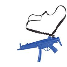 5.11 Tactical VTAC Bungee Single Point Sling