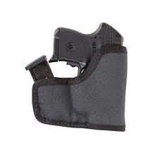 Tuff Products Pocket-Roo Holster Combo for Ruger LCP KAHR 38