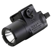 Streamlight TLR 3 LED Compact Rail Light