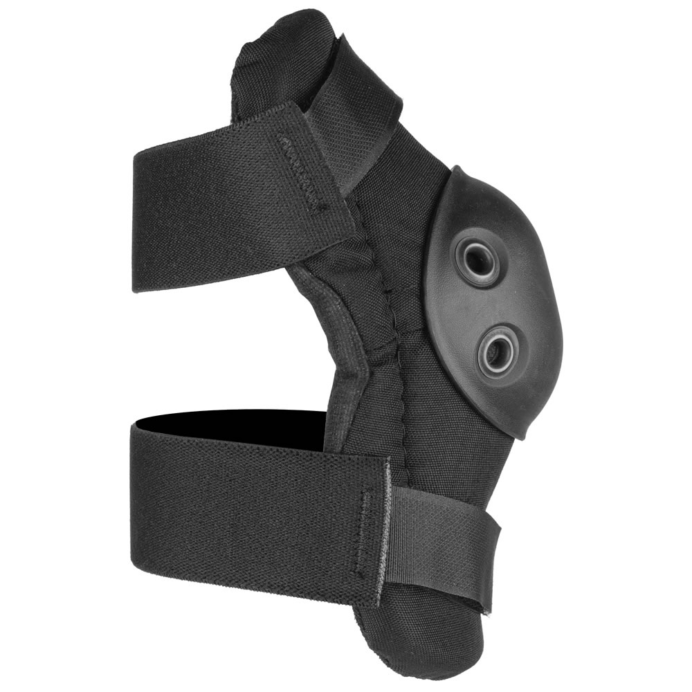Alta Industries Shockguard Flex Elbow Pads