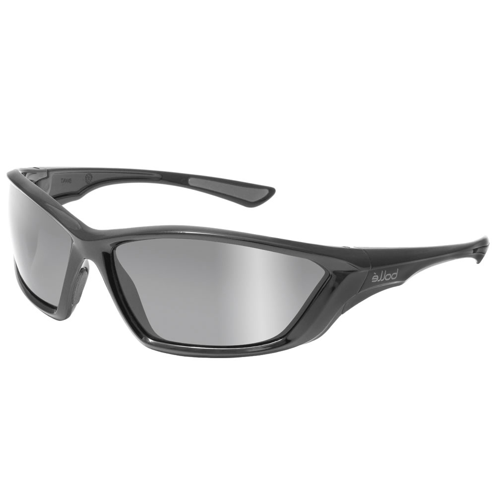Bolle S.W.A.T. Tactical Eyewear