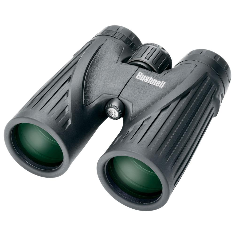 Bushnell Legend Ultra HD Binoculars 10 x 42