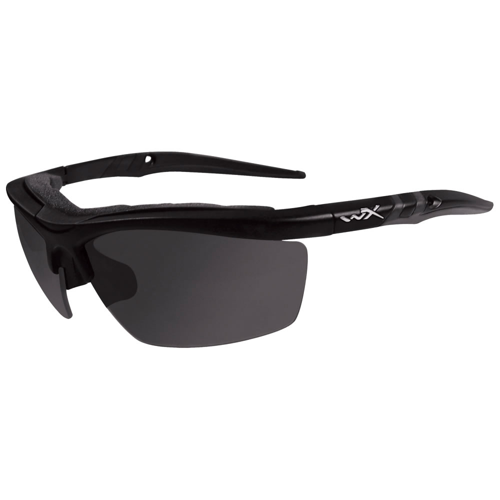 Wiley X Guard Multi Lens Sunglasses Package