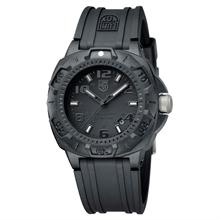 Luminox Sentry Series Watch