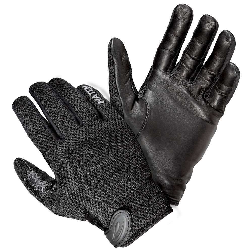 Hatch CoolTac Summer Weight Duty Glove
