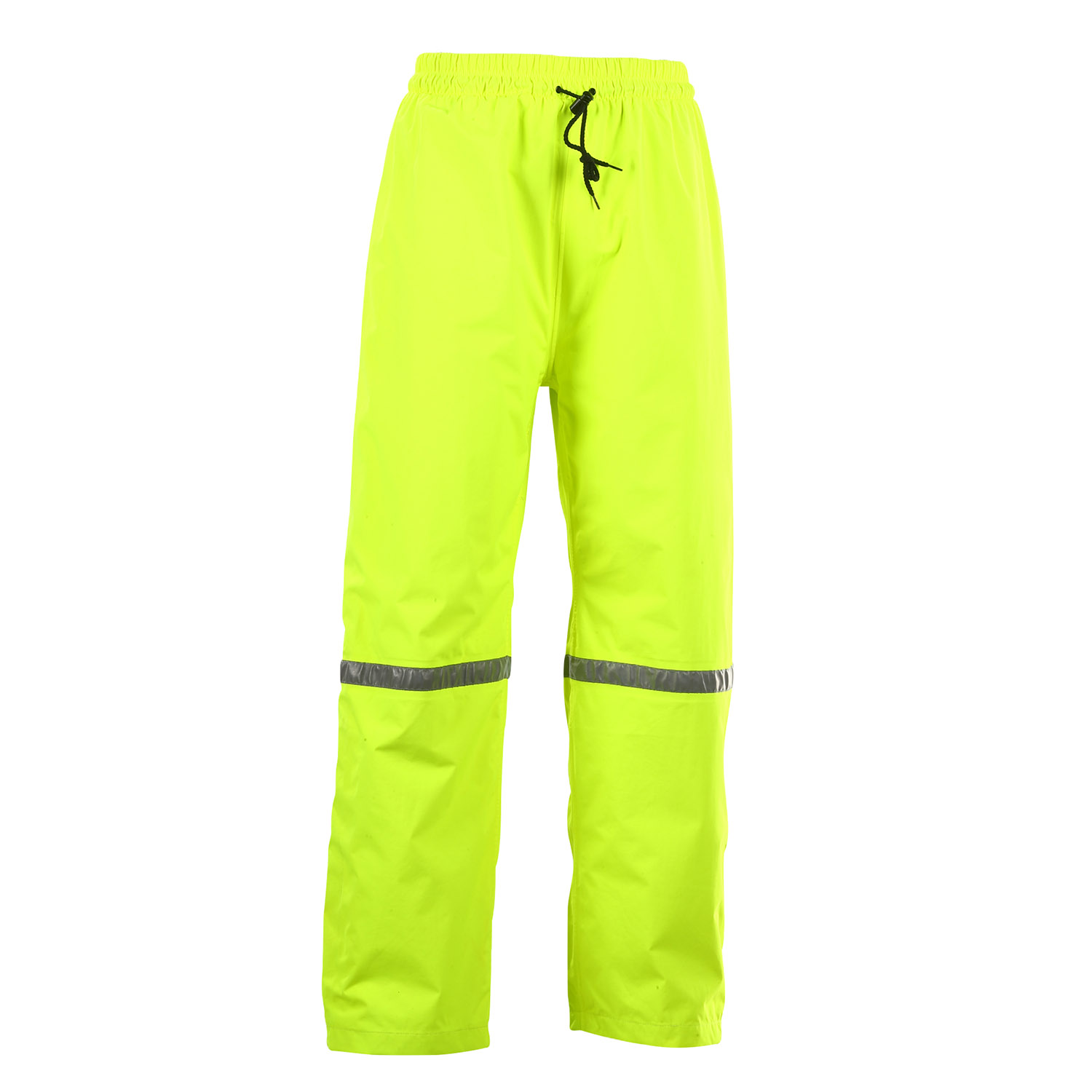 SOLAR-1 Waterproof and Breathable Rain Pants