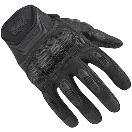 Ringers Carbon Tactical Gloves