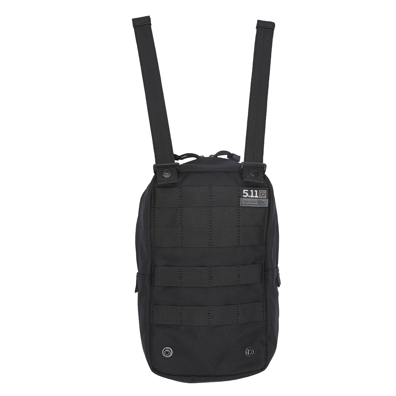 5.11 Tactical VTAC 10 x 6 Utility Pouch - Vertical