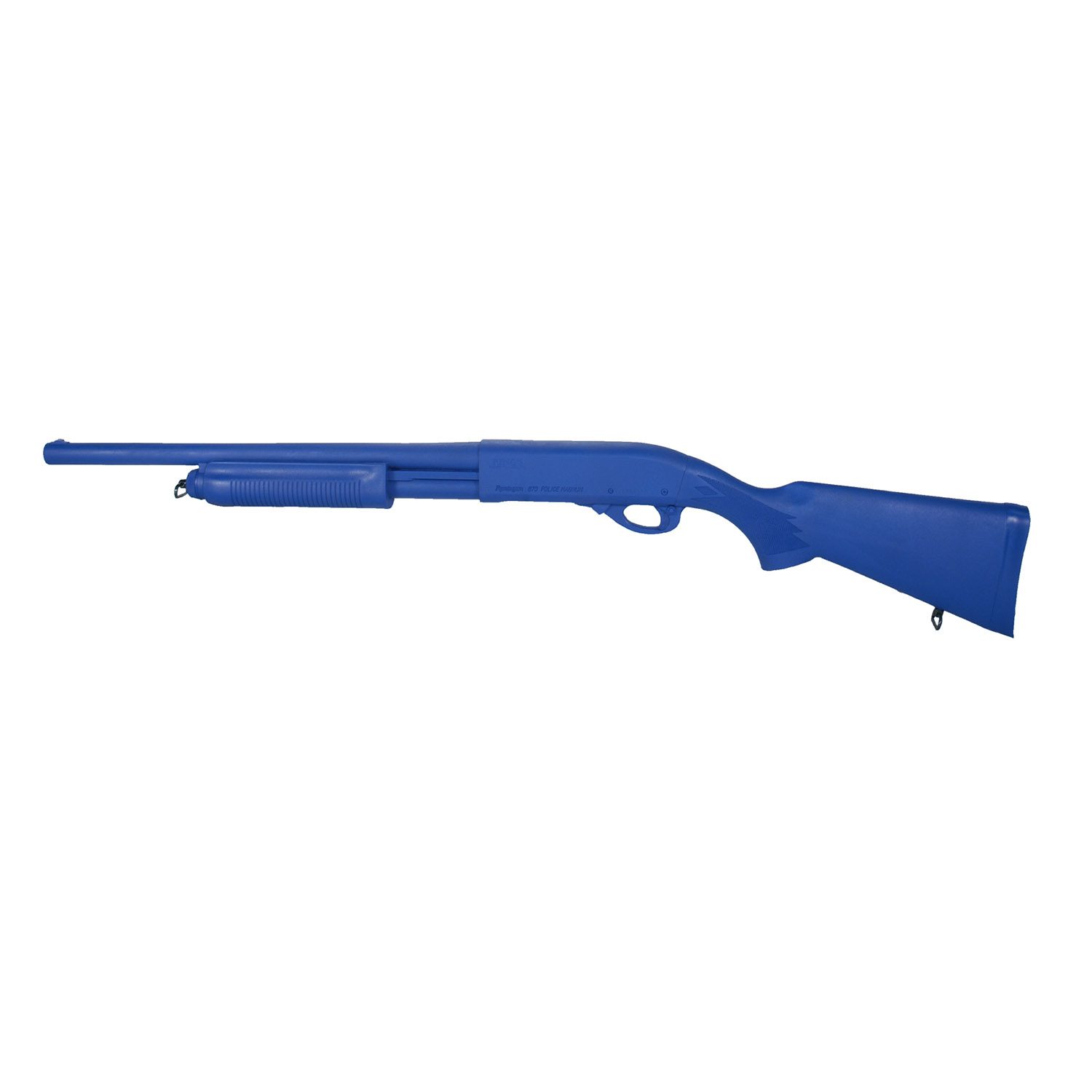 BLUEGUNS Remington 870 Training Gun