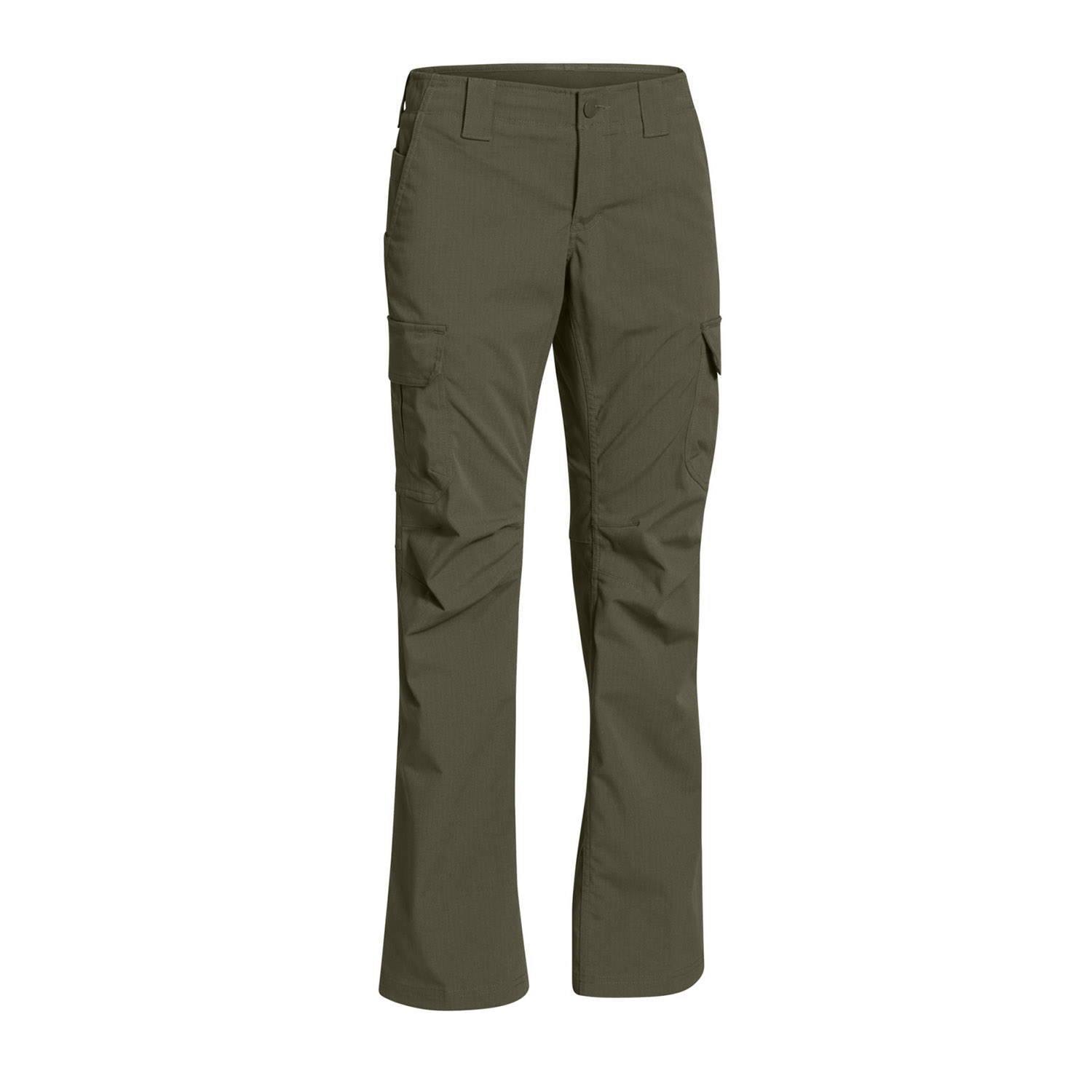 Under Armour Women's Tactical Patrol Pants
