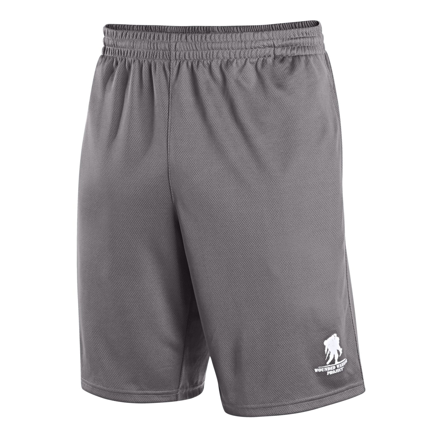 Under Armour Men's WWP Training Shorts