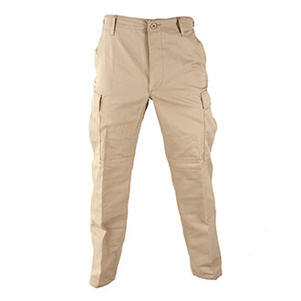 PROPPER Ripstop BDU Uniform Trousers