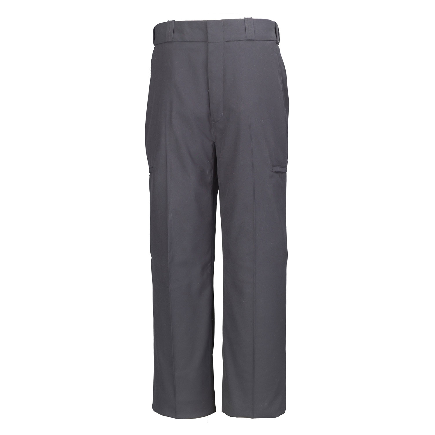 Spiewak Men's 6-Pocket Polyester Wool Pants
