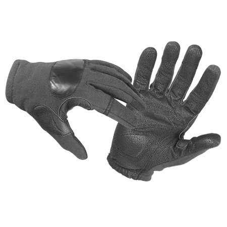 Hatch Shorty Operator Gloves